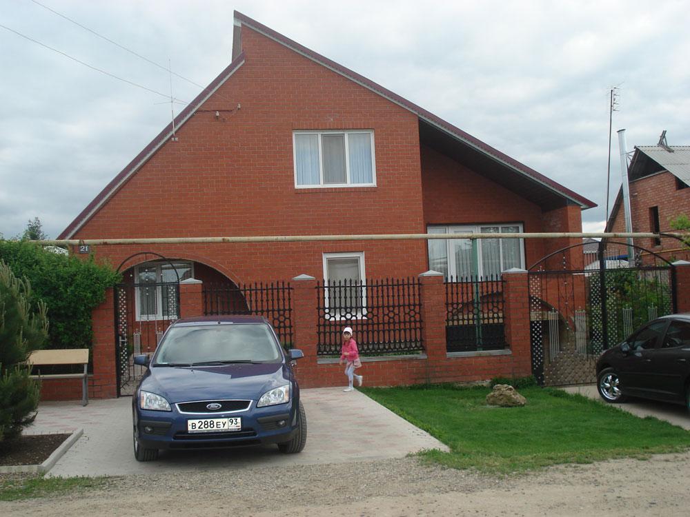 продажа домом тимашевск фото